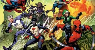 Uncanny-Avengers-1-Cover-9d836