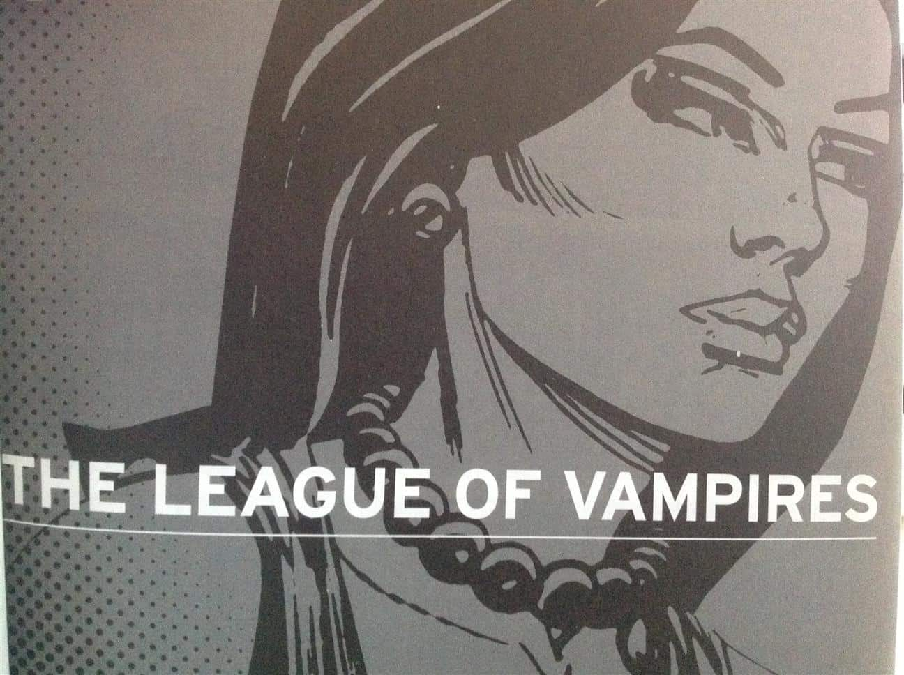 Vampires_title