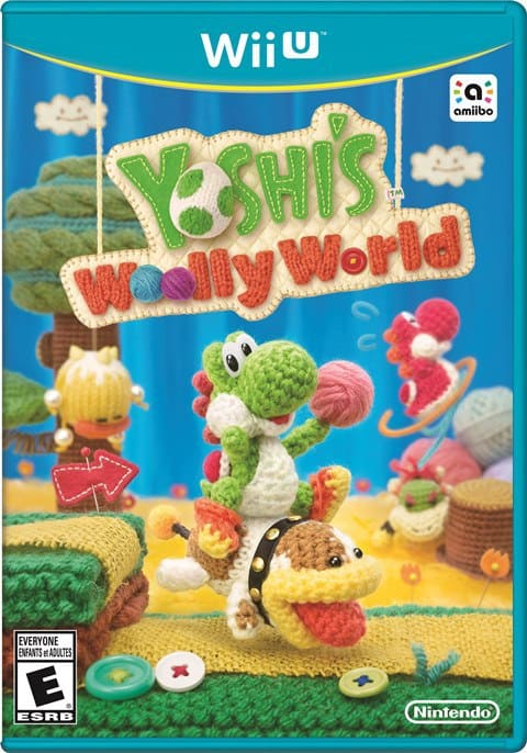 Wooly-World-Cover