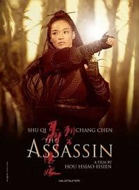 assassin_filmreview_poster350