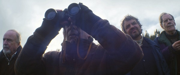binoculars600