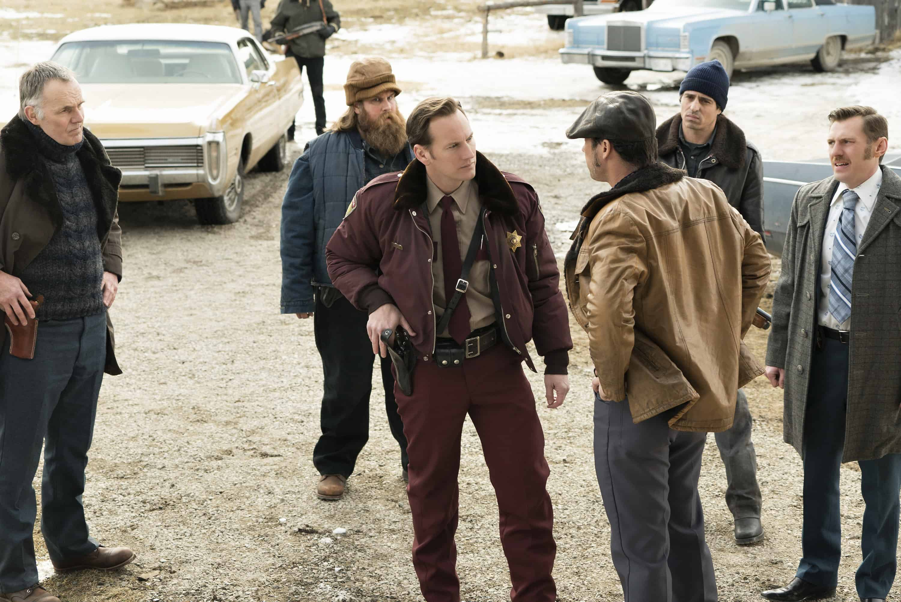 fargo ep the myth of sisyphus popoptiq fargo ep 2 03 the myth of sisyphus