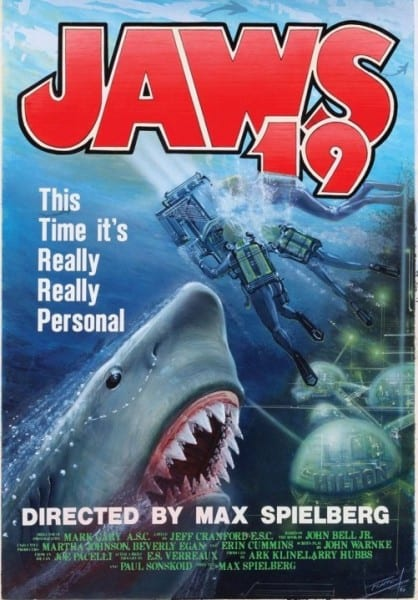 jaws-19-movie-poster-418x600 (1)