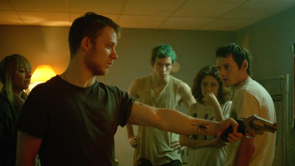 jeremy-saulniers-green-room-is-the-punk-rock-action-flick-you-always-wanted-body-image-1433944398