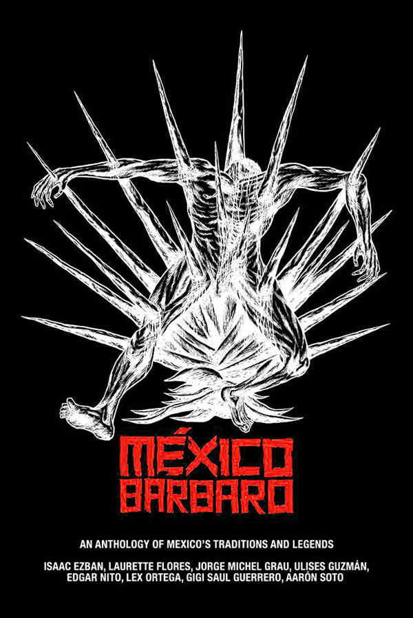 mexico-barbaro-2014-horror-movie-poster