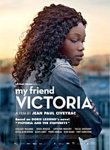 my-friend-victoria