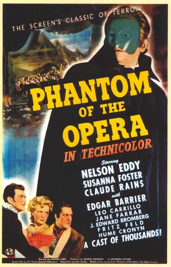phantomoftheopera1943