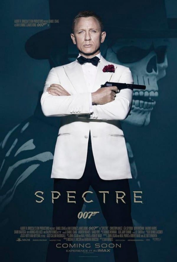 spectre_review