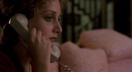 When A Stranger Calls 1979
