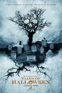 tales-of-halloween-poster
