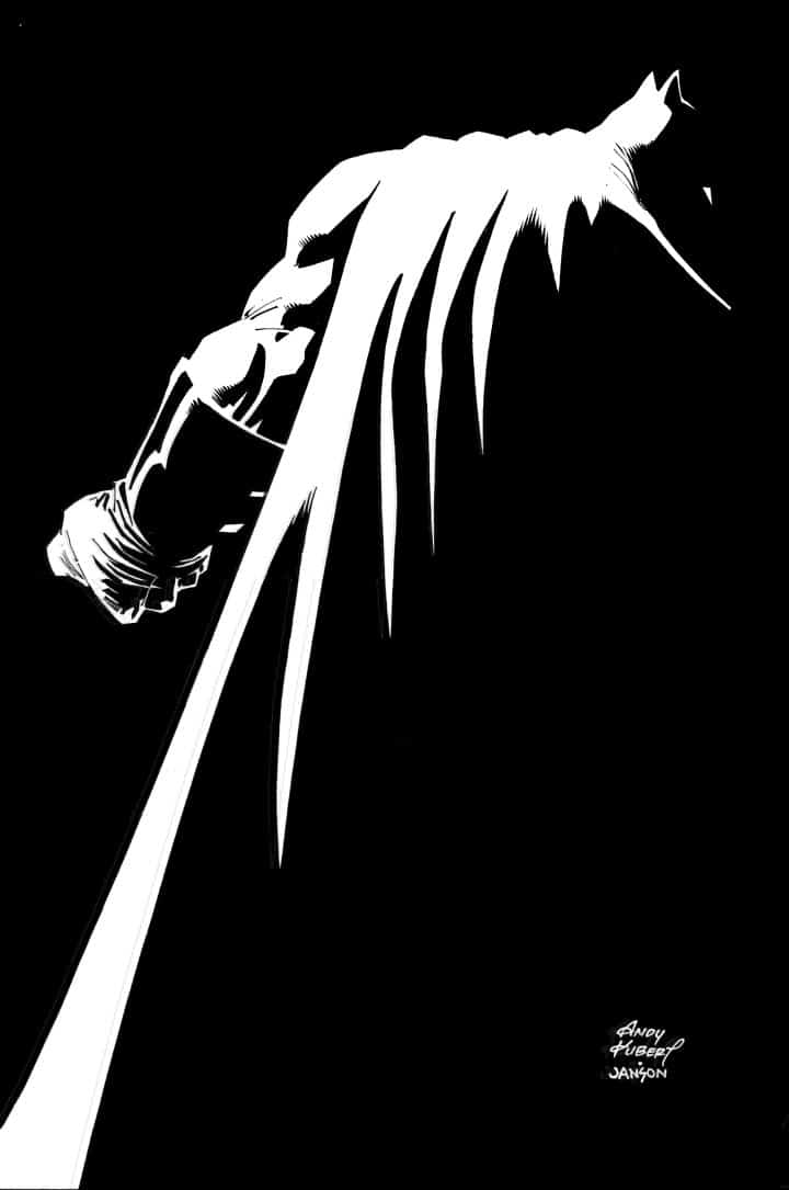 tdk3cover