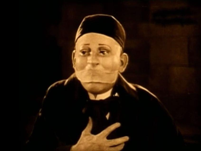 the-phantom-of-the-opera-1925-14