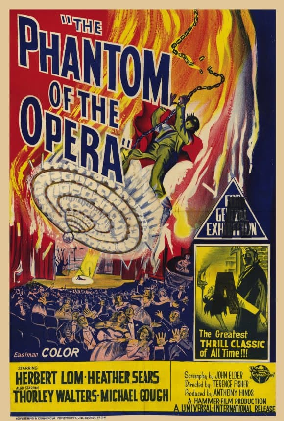 the-phantom-of-the-opera-movie-poster-1962-1020234908