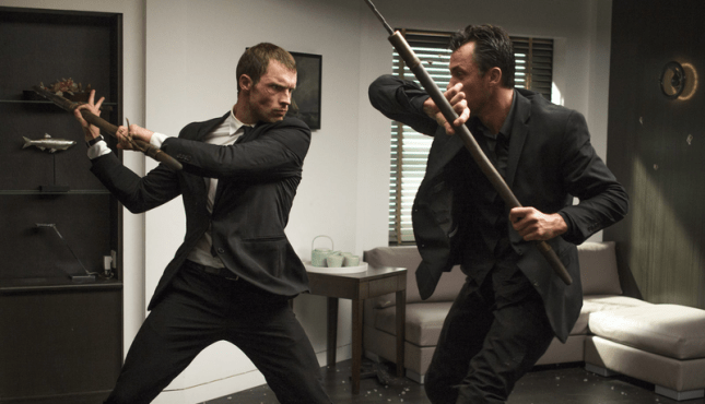 the-transporter-refueled