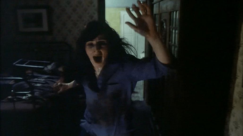 Next of Kin 1984 Horror Movie