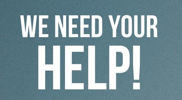 we_need_your_help_blog_big