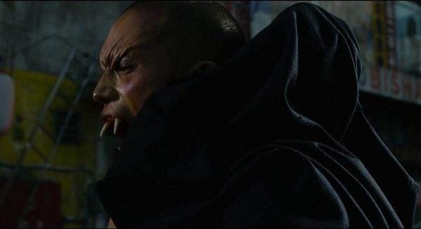 yakuza vampirepic600