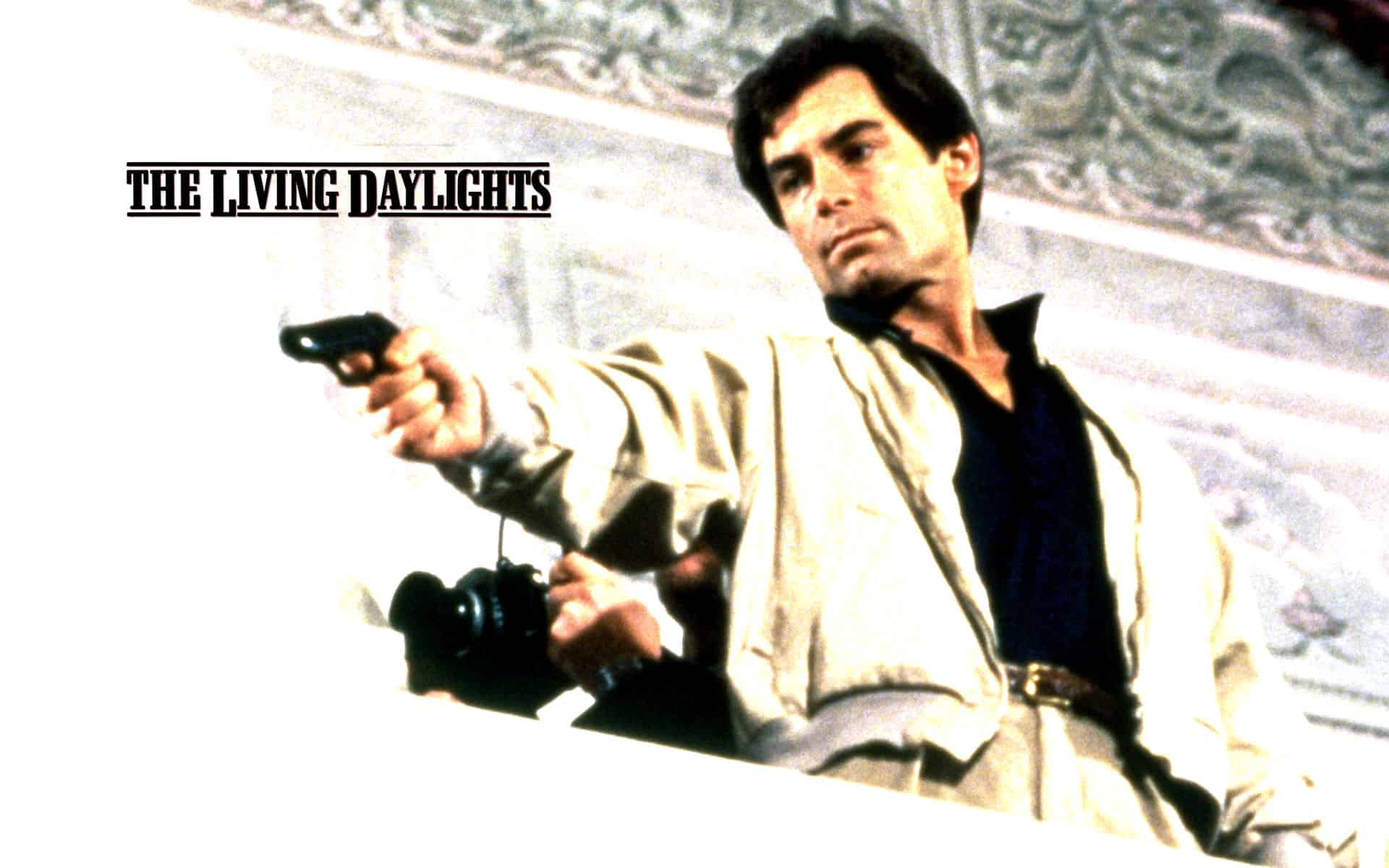 007-the-living-daylights-wallpapers-007