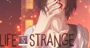 1431957450-life-is-strange