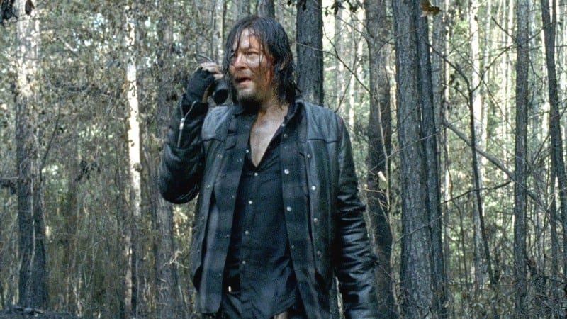 AMC_TWD_S6A_SP_606-800x450