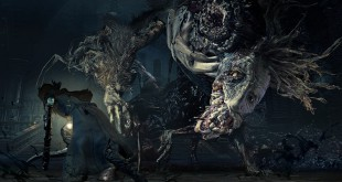 Bloodborne-The-Old-Hunters-Ludwig-660x330