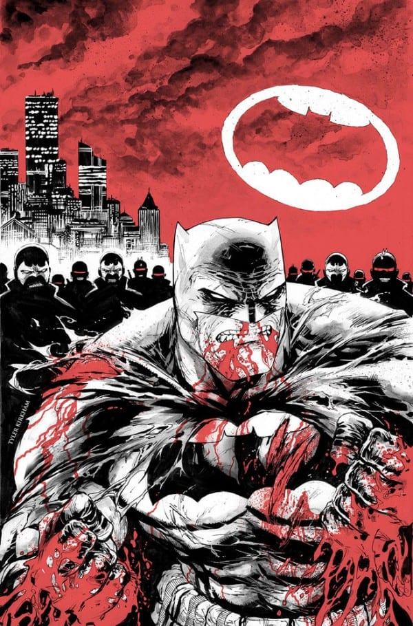 Dark-Knight-III-11-600x910