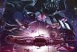 Darth Vader #13 - Cover