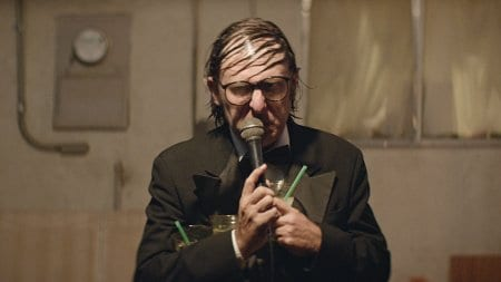 Gregg Turkington and Rick Alverson talk 'Entertainment' and getting inside Neil Hamburger
