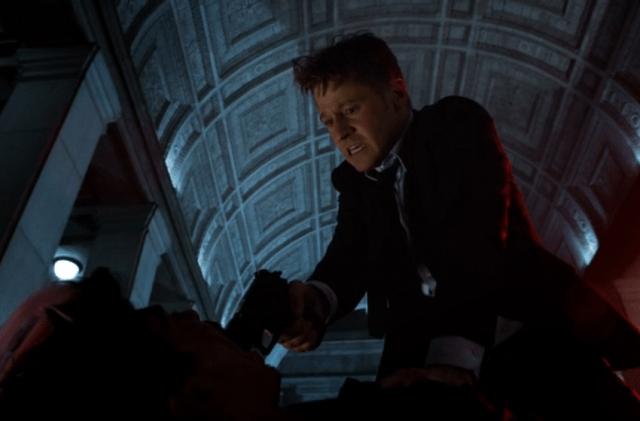 Gotham_Season_2_A_Bitter_Pill_To_Swallow