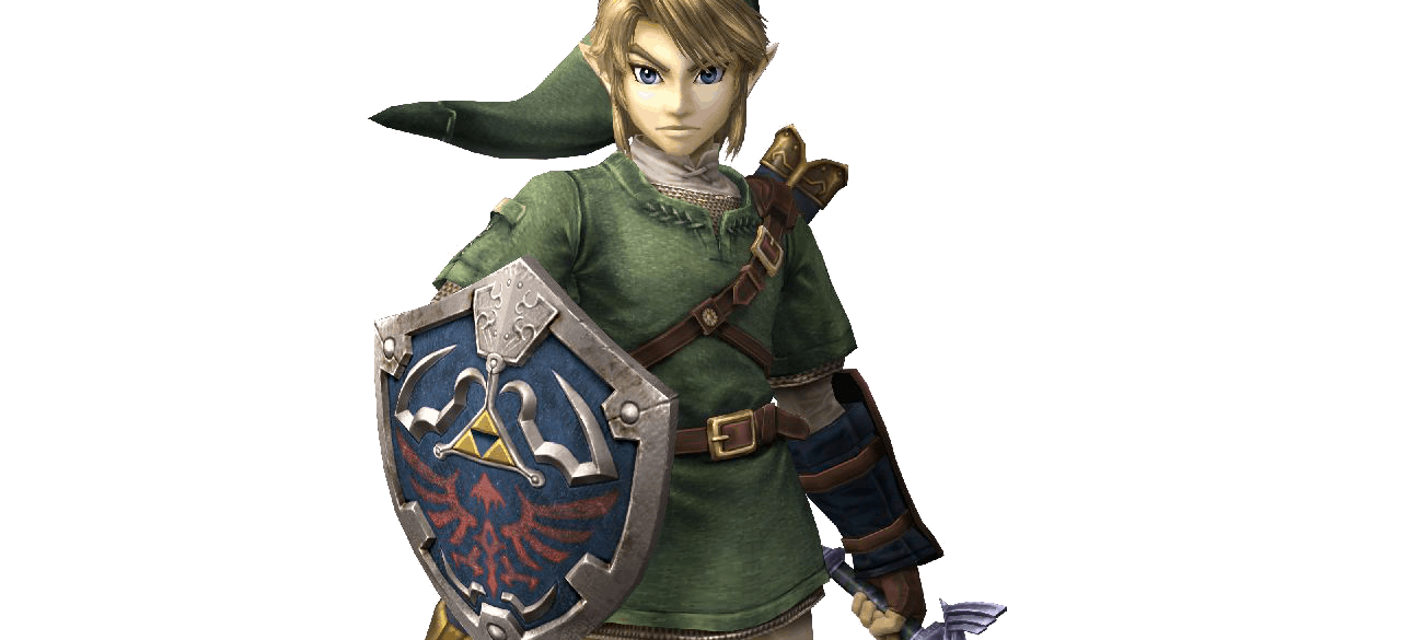 a creative story about link from the legend of zelda The times may change, but the legend remains: a dark wizard, a princess in peril, and an emerald-clad boy as the kingdom's only hope like all great fables of times long past, the story of link .