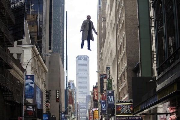 Box Office Sabermetrics: Can Box Office Predict the Oscars?