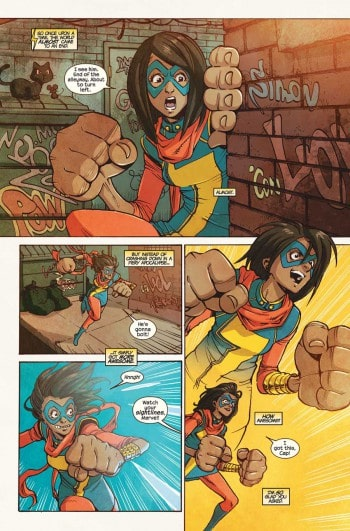 Ms-Marvel-1-Preview-1-77962