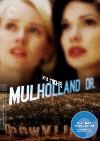 Mulholland (5)