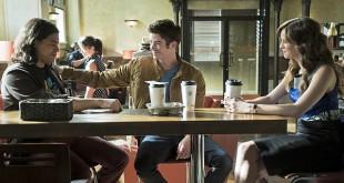 The Flash S02E05