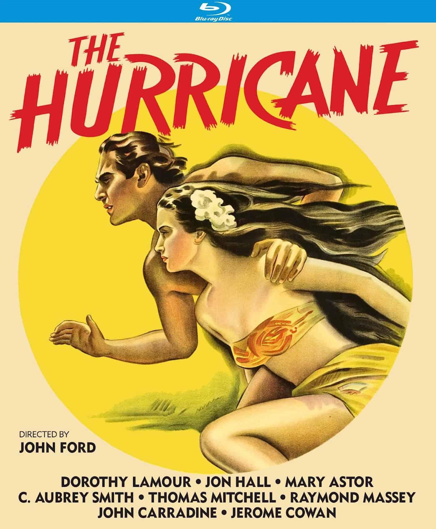 The Hurricane (1)