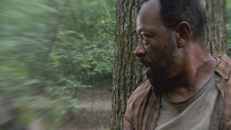 The-Walking-Dead-Season-6-Episode-4-Recap-and-Review-Heres-Not-Here