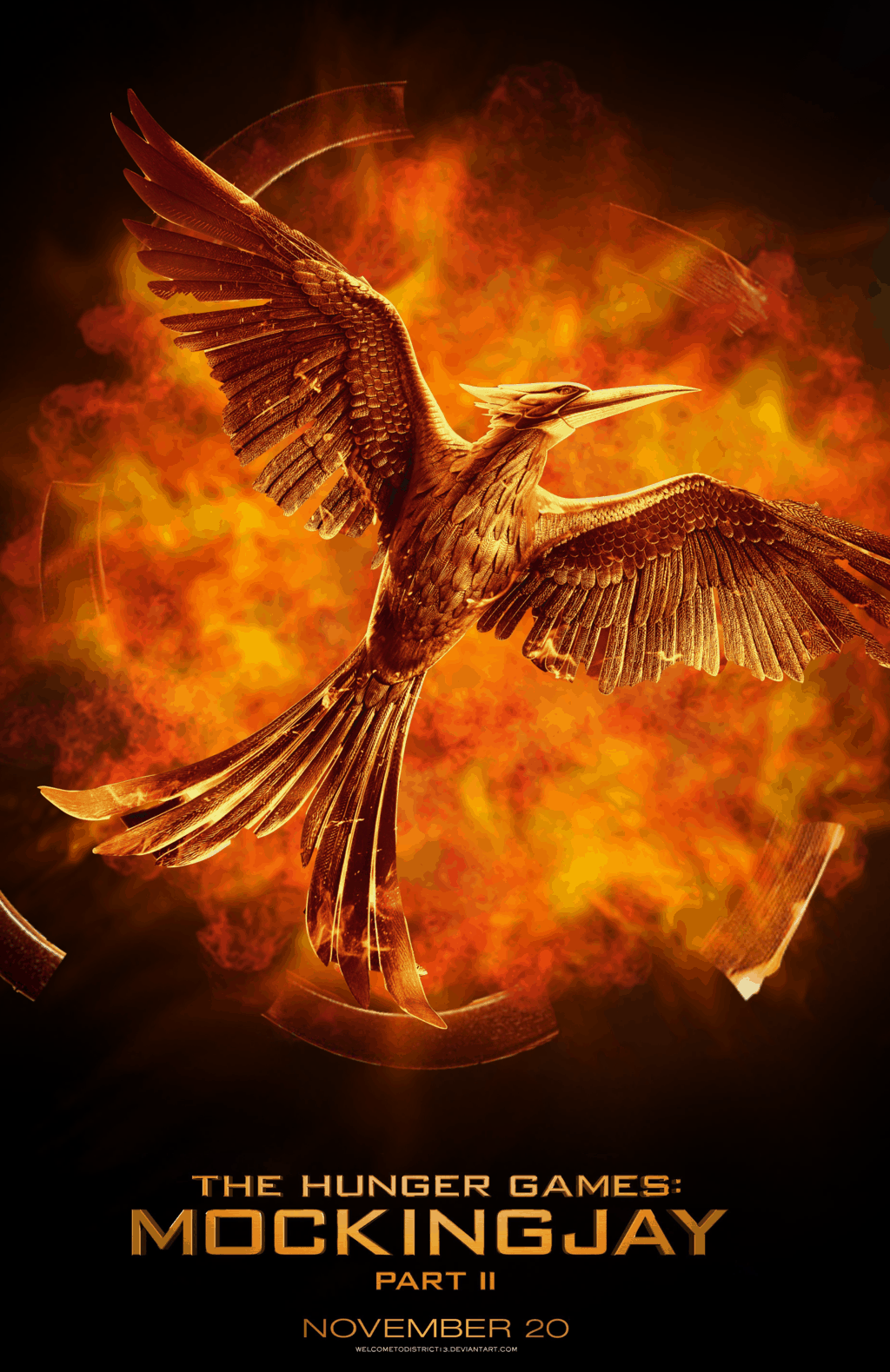 The_Hunger_Games_Mockingjay_Part_2
