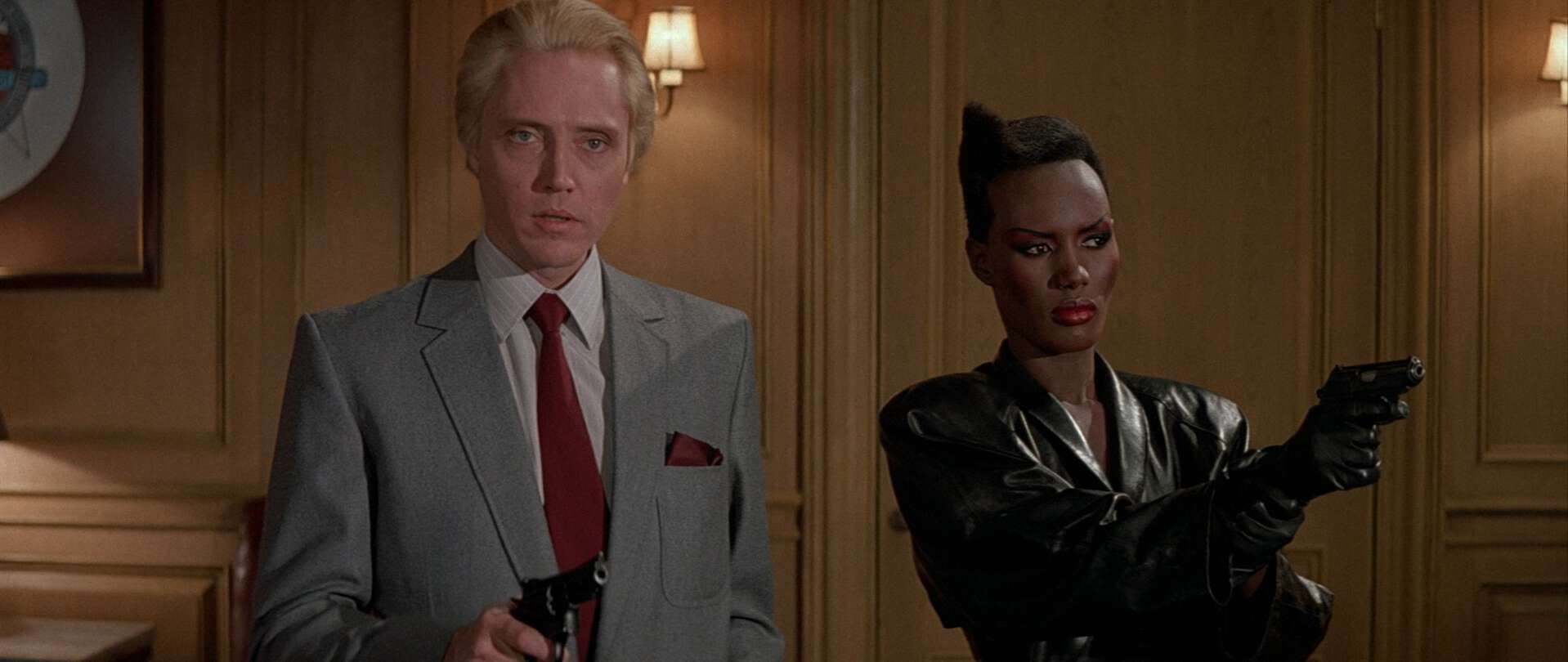 a-view-to-a-kill-zorin-mayday
