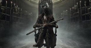 bloodborne_the_old_hunters-wide
