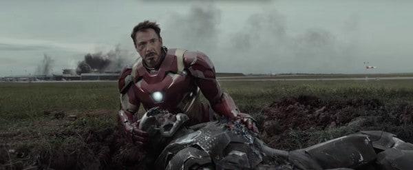 captain-america-civil-war-image-57-600x247
