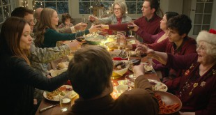 f0f4979f-5dd8-4287-a4d5-2394d553d66d-lovethecoopers