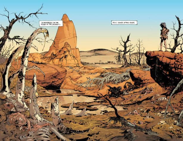 review-image-comics-the-goddamned-1_1