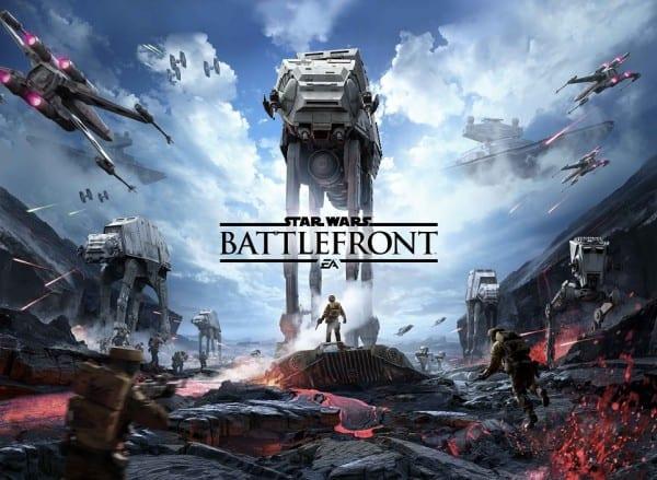 star-wars-battlefront-poster-600x439