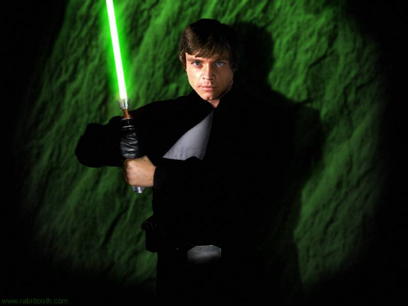 1437680-luke_skywalker1
