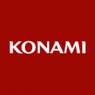Can Konami ever rebuild their PR?