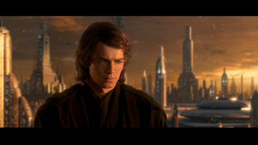 Anakin-Skywalker-star-wars-revenge-of-the-sith-24373654-852-480