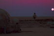 Binary_Sunset Star Wars