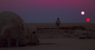 Binary_Sunset Star Wars
