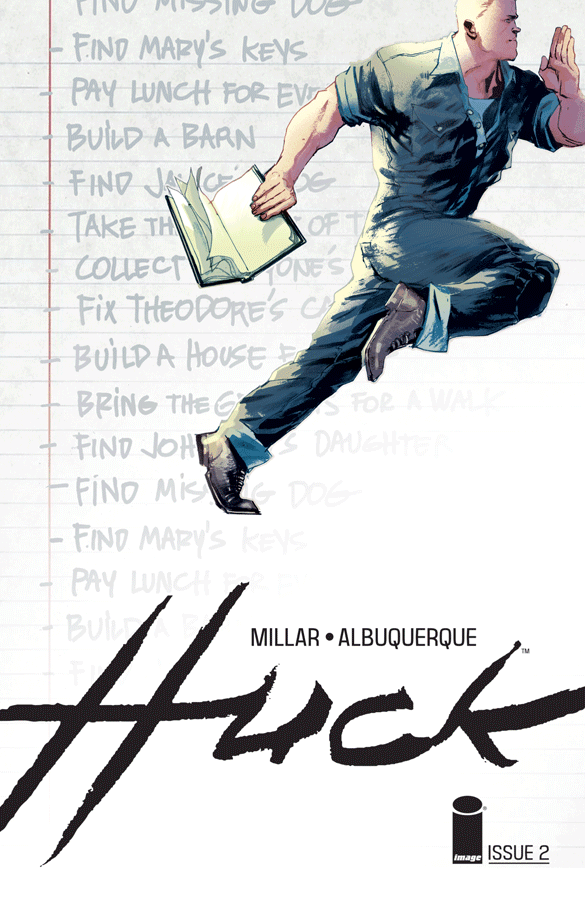 Huck_02-1
