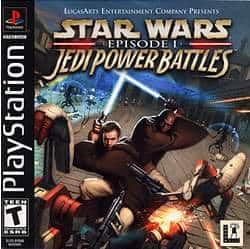 Jedipowercov